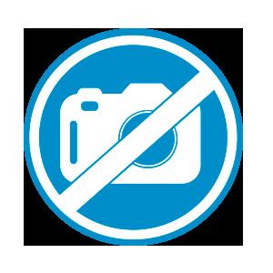 Libre de cámaras