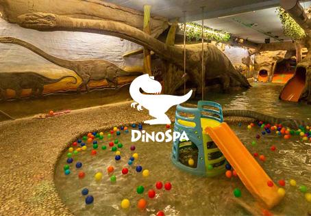 DINOSPA-HOME-WEB-SPAHOTEL