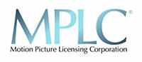 mplc-logo-2