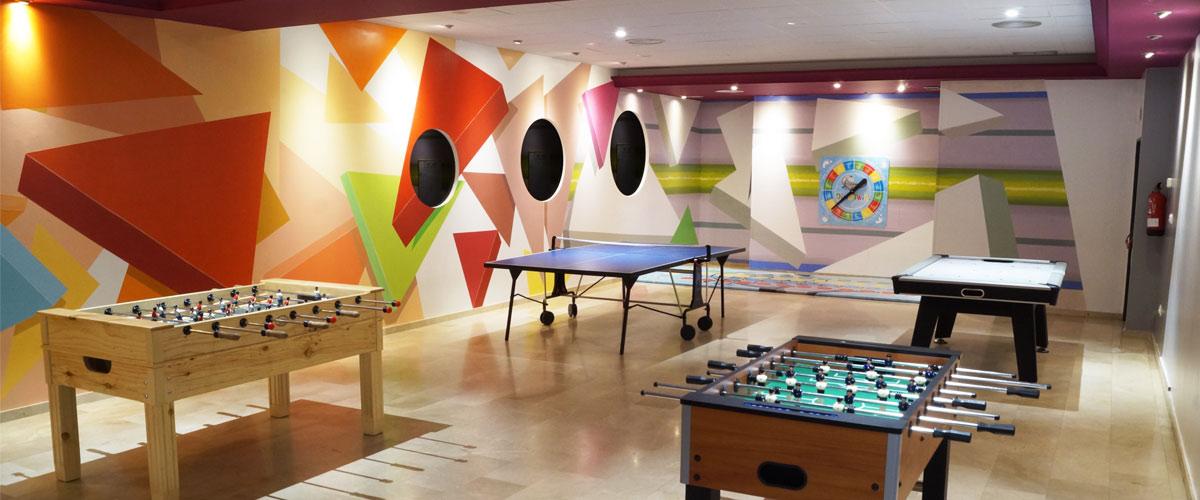 sala-de-juegos-mayores-servicios-web