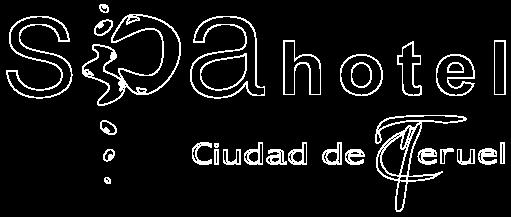 Logo-Spa-Transparente