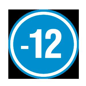 MENORES-DE-12